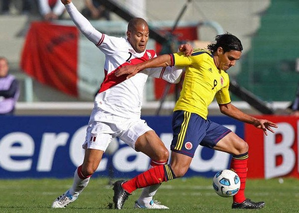VamosColombia-Colombia-vs-Peru